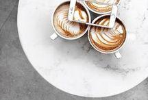 Coffee Crush / #coffee #cafe #latte #cappuccino #barista #café #coffeeshop #morning #goodmorning #blackcoffee #macchiato #expresso #espresso #caffelatte #cafelatte #ラテ #カフェ #コーヒー #カプチーノ #ilovecoffee #coffeecups #coffeemugs #コーヒーカップ #americano #latteart #ラテアート #starbucks #スターバックス