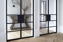 Home - Window / Door