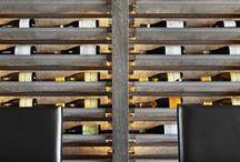 Home - Wine cellar