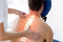 Zeigler Chiropractic / Denver Chiropractor
