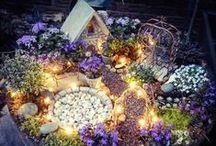Fairy ★ Garden