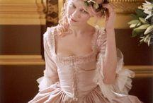 Marie ★ Antoinette