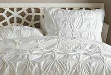 Bedrooms / by Jonna Craft