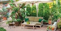 Patios | Midwest Home Magazine