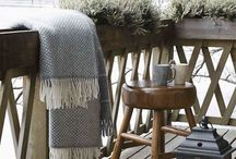 Outdoors - Inspiration / by Terri Thomas/2Chic.
