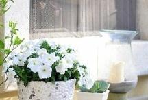 DIY inspiration (Home)
