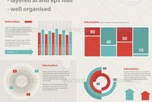 Infographics / by Julie Phayer