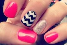 polished / Fabulous nail polish colors and designs.