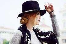 MACA Loves Fall Fashion