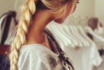 Long Hair Don't Care