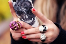 MACA Loves Skulls