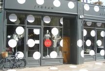 MACA Loves Storefronts