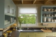 Home Improvement Articles / by Winthorpe Design & Build, Inc.