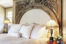 Bedroom.... / by Privy Skin Care