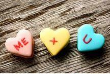 Valentine's Day / by Heather Kopnitsky