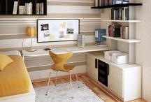 Dream Bedroom/Guestroom