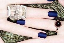 Nails ♥ Nails ♥ Nails ♥