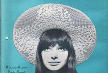 ✪ hats ✪