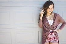 MACAboutique.com NEWBIES / Shop all of our latest trends online now! New arrivals weekly!  WWW.macaboutique.COM