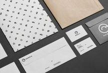 ::: Design