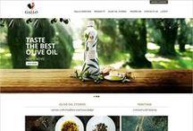 ::: Web Design