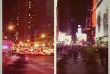 lugaresalosqueir / viajes,ciudades que ver ,