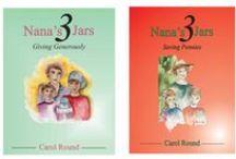 Children's Books / Books for children