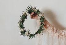 Wedding / by Lovisa Grönlund