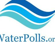WaterPolls / WaterPolls.org aggregates, analyzes, and visualizes public opinion data on water and related topics.  http://waterpolls.org/