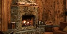 Fireplaces | Midwest Home Magazine
