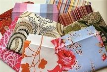 Crafts Paper / by Patti Gagnon