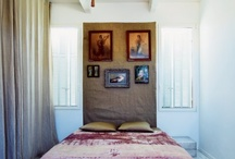 a la casa / things for the home / by Elspeth Allen Glaubitz