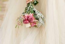 wedding / by Lauren Martin