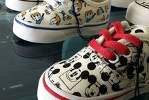 Shoes / by Alfred Rodriguez