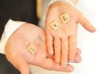 Wedding & Family Photography Ideas / by Wedding Details by Samantha