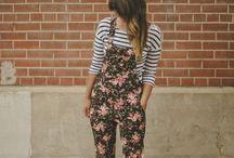 Clothes I Want.  / by Cristina Rodriguez