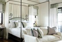 Decorating-Bedrooms