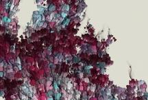 digital art exhibitions
