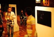 digital culture festivals