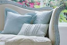 Furniture ideas for the store / by Laurel T. Colins
