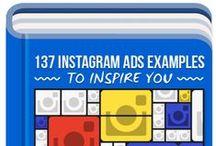 Free Marketing Ebooks
