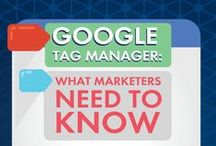 Google Tag Manager GTM