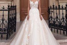 gelinlikler/wedding dresses.