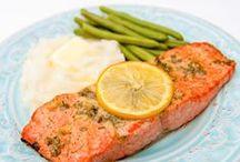Food - Great Recipes