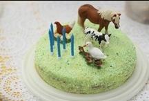 birthday stuff / by Rebecca Dunn