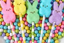 Easter Crafts, Recipes, Decor, and Printables / Easter crafts, recipes, activities, printables, and decor.