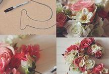 DIY & Crafts / by Megan Whitmore