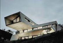Arquitectura & Interiores