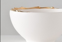 Vaisselle & couverts * Tableware