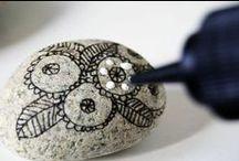 Craft Ideas / by K-Love 4 Art